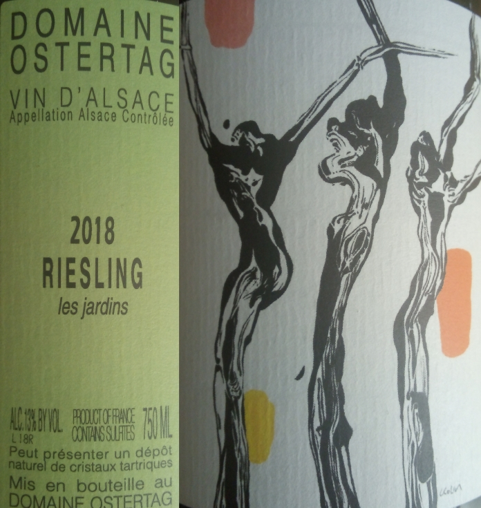 ostertag_riesling